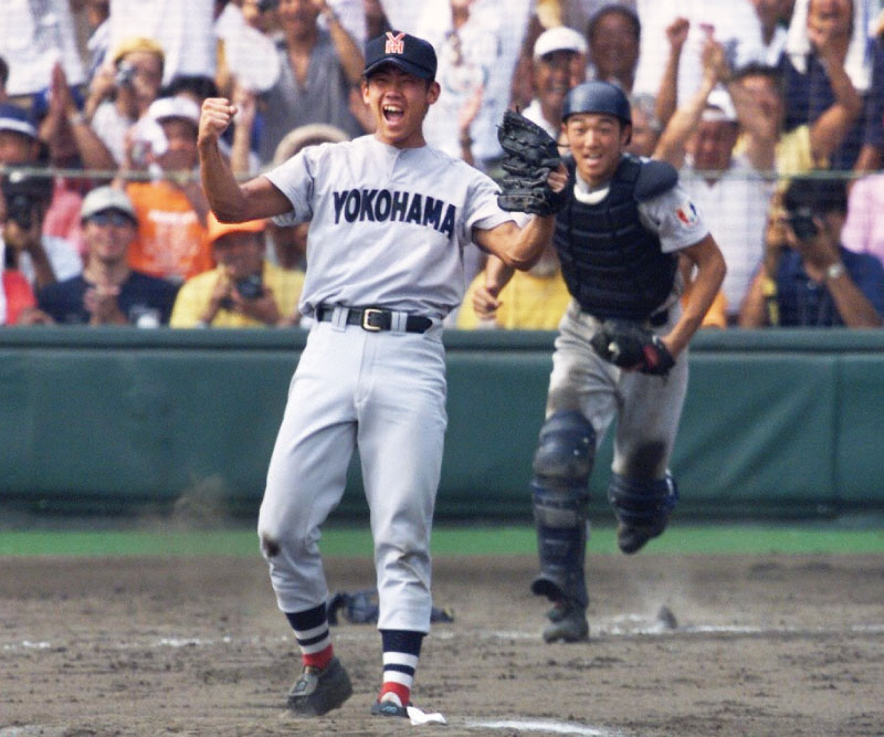 中学生は今週末中体連?福岡県、佐賀県高校野球大会も組み合わせが決まりましたね!