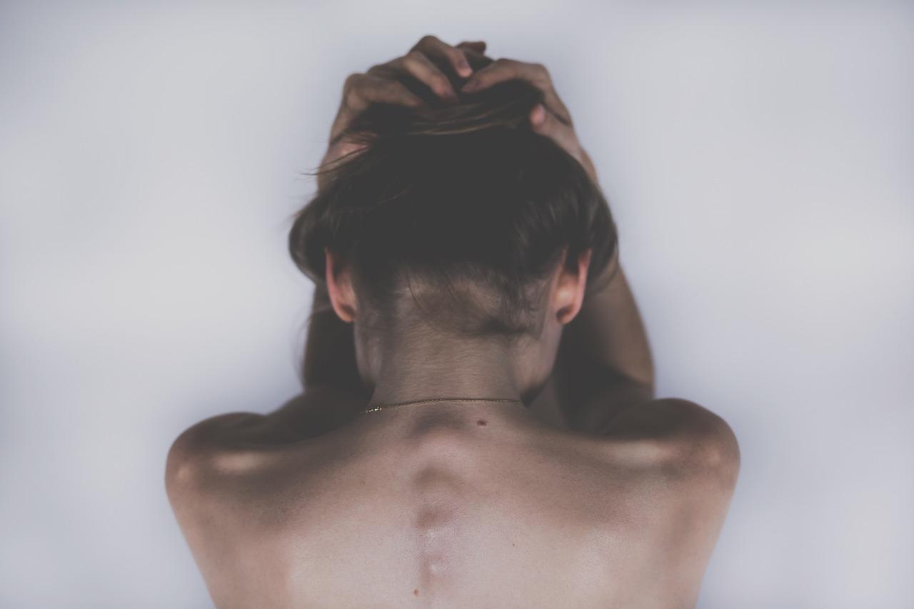 頭痛、自律神経の乱れからくる頭痛、更年期からくる頭痛、不眠からくる頭痛など対応しております!