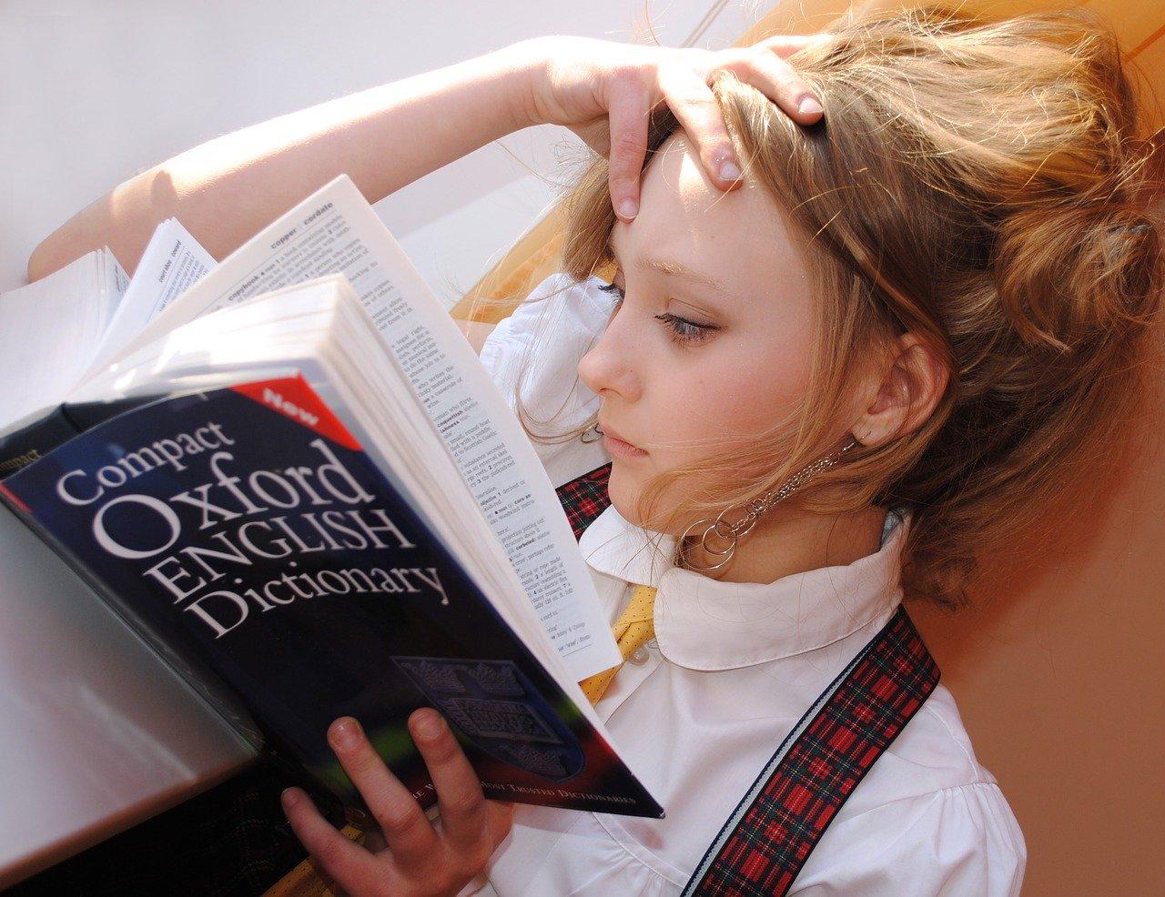 学生、若い方の頭痛が増えております!春先は体調の変化に気を付けて!