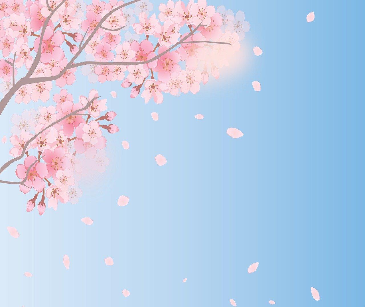 春先は頭痛、自律神経の乱れ、更年期障害などの症状が出やすい季節!たなかファミリアは完全予約制の個室での治療になります!