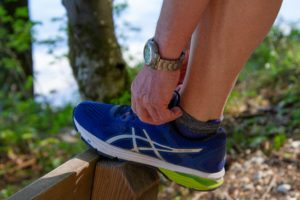 sport, shoe, sport shoe