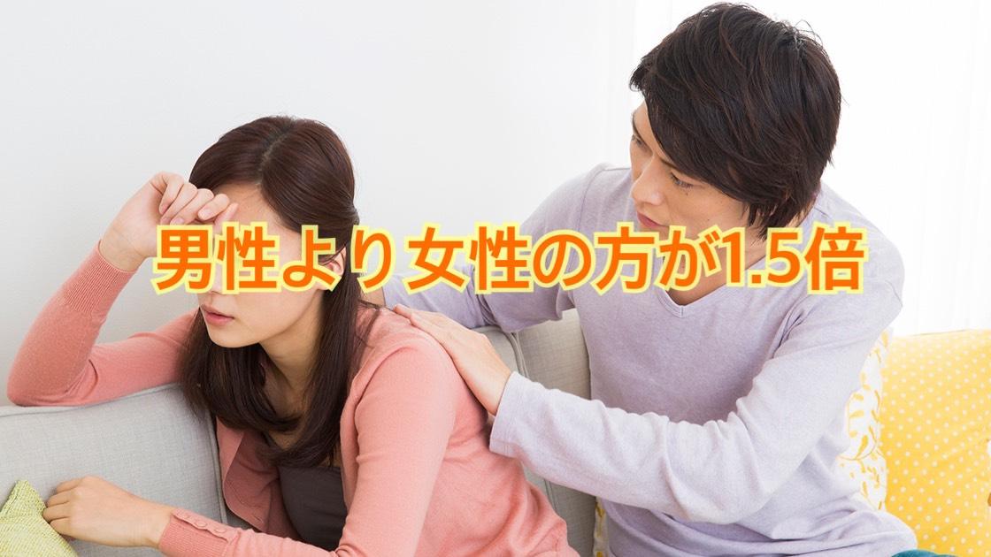あなたの頭痛はどこに出て、どのような痛みでしょうか?久留米の頭痛改善はお任せ下さい!